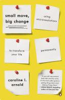 Small Move, Big Change Pdf/ePub eBook