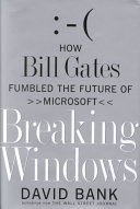 Breaking Windows