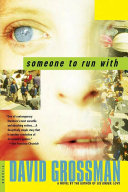 Someone to Run With