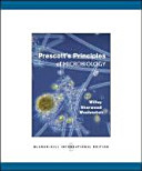 Prescott's Principles of Microbiology