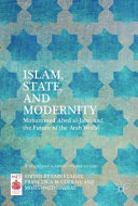 Islam  State  and Modernity