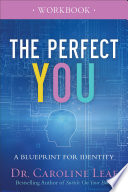 The Perfect You Workbook Book