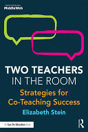 Two Teachers in the Room