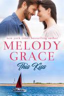 This Kiss [Pdf/ePub] eBook