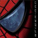 Spider-Man®