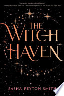 The Witch Haven