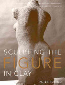 Sculpting the Figure in Clay