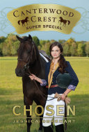Chosen: Super Special