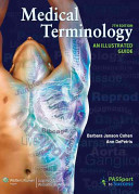 Medical Terminology, 7th Edition + Stedman's Medical Dictionary for the Health Professions and Nursing, Seventh Edition