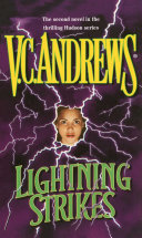 Pdf Lightning Strikes Telecharger