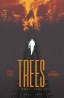Trees: Three Fates #1 (of 5) [Pdf/ePub] eBook