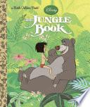 The Jungle Book  Disney The Jungle Book