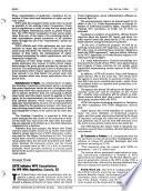 BNA's Patent, Trademark & Copyright Journal