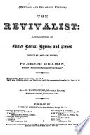 The Revivalist