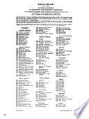 American Science Manpower
