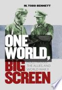 One World Big Screen