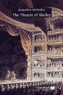 The Theatre of Shelley Pdf/ePub eBook