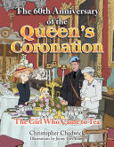 The 60th Anniversary of the Queen's Coronation