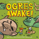 Pdf Ogres Awake!