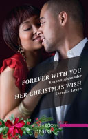 Forever With You Her Christmas Wish Book PDF