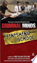 Criminal Minds  Finishing School