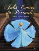 Pdf Jolis contes de Perrault Telecharger