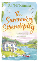 The Summer of Serendipity Pdf