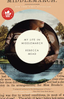 My Life in Middlemarch [Pdf/ePub] eBook