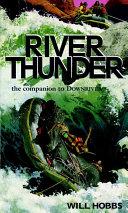 Pdf River Thunder Telecharger