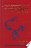 Angiogenesis and Cardiovascular Disease