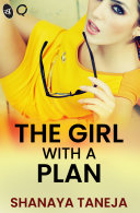 Pdf The Girl with a Plan