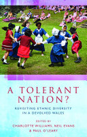 A Tolerant Nation?