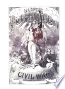 Harper s Pictorial History of the Civil War