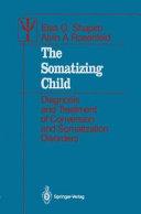 Pdf The Somatizing Child Telecharger