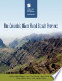 The Columbia River Flood Basalt Province