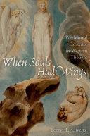 Pdf When Souls Had Wings
