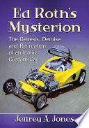 Ed Roth s Mysterion