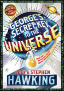 George's Secret Key to the Universe Pdf/ePub eBook