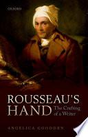Rousseau S Hand