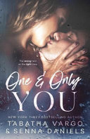 One   Only You