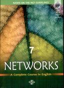 Networks English 7