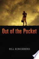 Out of the Pocket Bill Konigsberg Cover