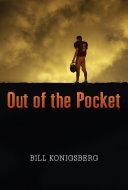 Out of the Pocket Pdf/ePub eBook