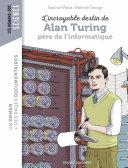 Pdf L'incroyable destin d'Alan Turing, père de l'informatique Telecharger