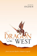 The Dragon in the West