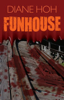 Funhouse Pdf