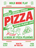 Pizza Pdf/ePub eBook