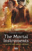 The Mortal Instruments -
