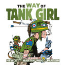 The Way of Tank Girl Pdf/ePub eBook