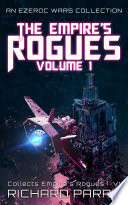 The Empire   s Rogues  Volume 1